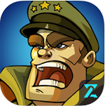 Battle Nations for iOS