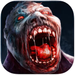 TARGET DEAD: Zombie for iOS