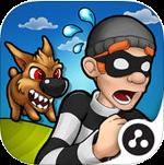 Robbery Bob for iOS