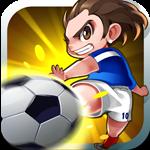 King Football for iOS