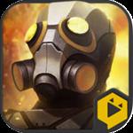 Warrior CS for iOS