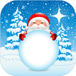 Santa Fun Games for iOS