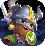 World of Warriors for iOS