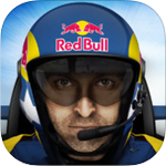 Red Bull Air Race The Game for iOS