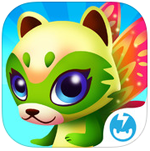 Fantasy Forest Story for iOS