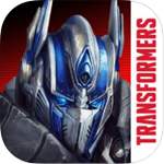 Transformers: Age of Extinction - The Official Game for iOS