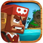 Pirate Bash for iOS