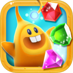 Diamond Digger Saga for iOS