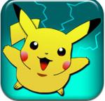 XPikachu for iOS