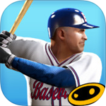 Tap Sports Baseball for iOS