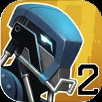 EPOCH.2 for iOS