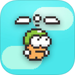 Swing copters for iOS