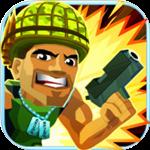 Major Mayhem for iOS