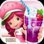 Strawberry Shortcake Sweet Shop for iOS