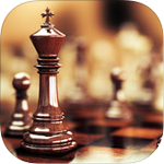Pure Chess for iOS