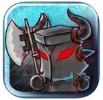 Fantasy Saga for iOS