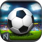 Soccer Showdown 2015 for iOS