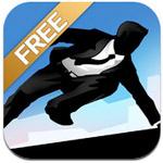 Vector for iOS