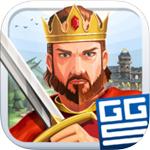 Empire: Four Kingdoms for iOS