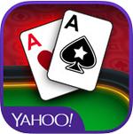 Yahoo Poker for iOS