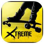 Downhill Xtreme for iOS