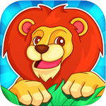 Zoo Story 2 for iOS