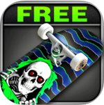 Skateboard Party 2 Lite for iOS