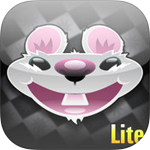 Mouse About Lite for iOS
