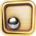 Labyrinth Lite Edition for iOS