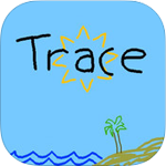 Trace for iOS