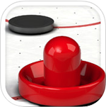 Touch Hockey: FS5 Free for iOS