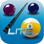 Adrenaline Pool Lite for iOS