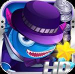 Fish Hunter HD for iPad