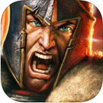 Game of War - Fire Age for iOS