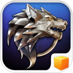 Joe Dever's Lone Wolf for iOS