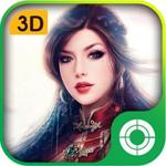 Shui Hu 3D for iOS