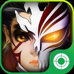 Wukong Express for iOS