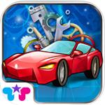 Amazing Car Creator for iOS