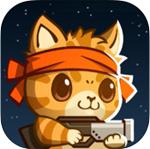 Naughty Kitties for iOS