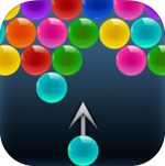 Bubble Shooter Free For iOS