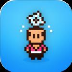 Shuriken Block for iOS