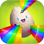 Lollipop 3: Eggs of Doom for iOS