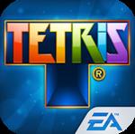 Tetris For iOS