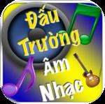 Circus music for iOS