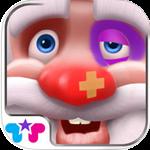 Santa Rescue Saga for iOS