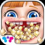 Pop The Corn! for iOS