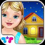 Baby Dream House for iOS