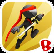 NinJump for iOS