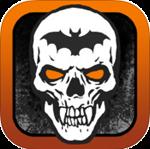 Z Gunner for iOS