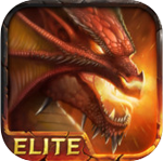 Dragon Bane Elite for iOS